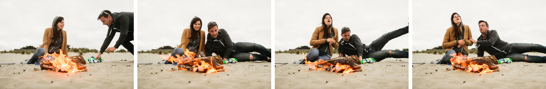 cannon-beach-family-vaction-photographer-40