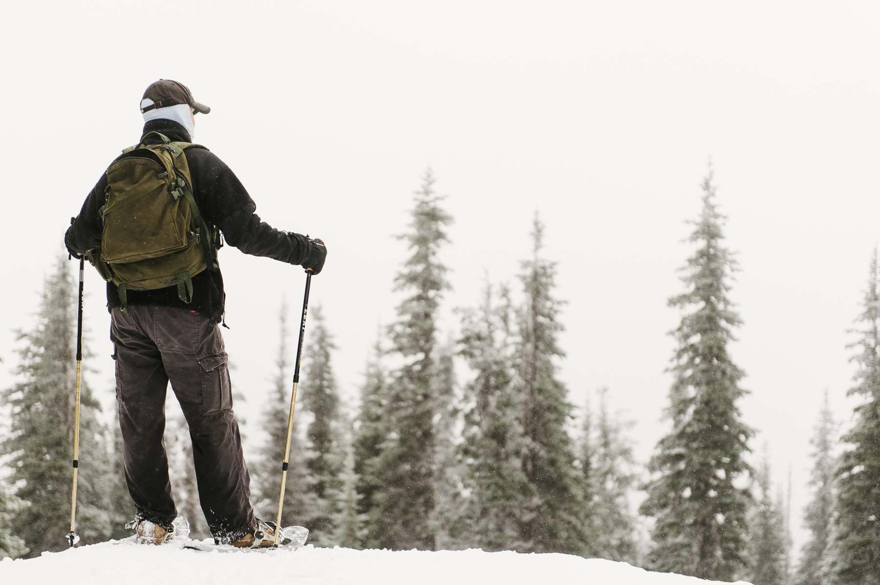 hurricane-ridge-snowshoeing-adventure-photographer-3