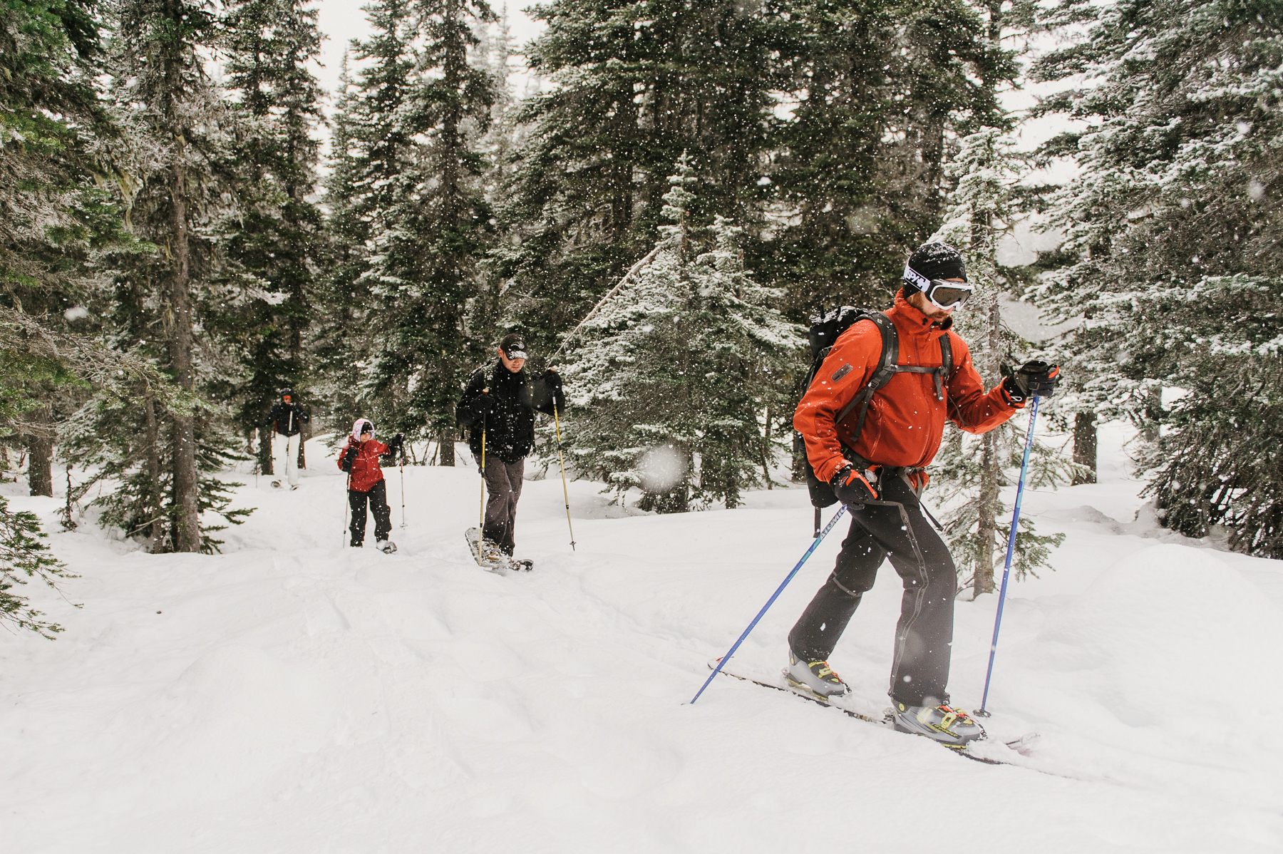 hurricane-ridge-snowshoeing-adventure-photographer-7