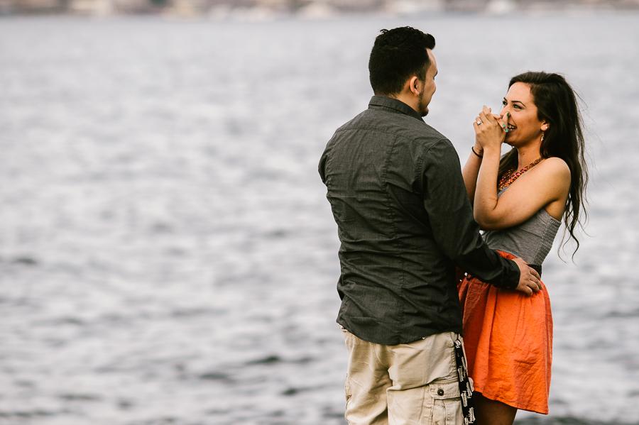 3-alki-beach-wedding-proposal-engagement