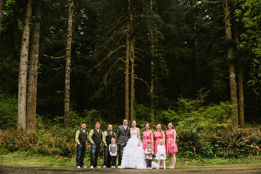34-silver-creek-youth-camp-wedding