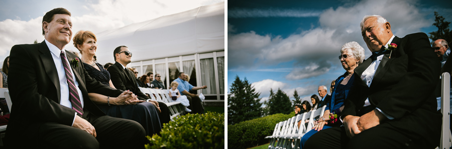 cloudy-oregon-golf-club-summer-wedding-44