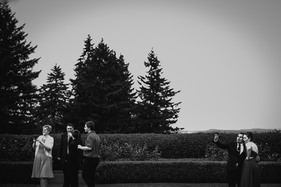 cloudy-oregon-golf-club-summer-wedding-59