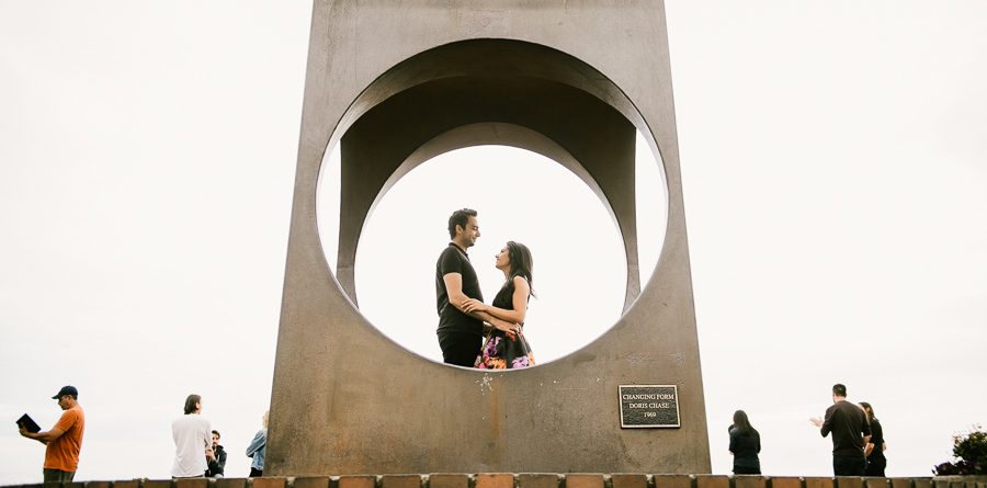 seattle-city-center-space-needle-engagement-session-13