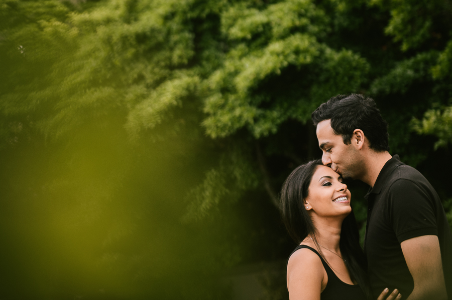 seattle-city-center-space-needle-engagement-session-15