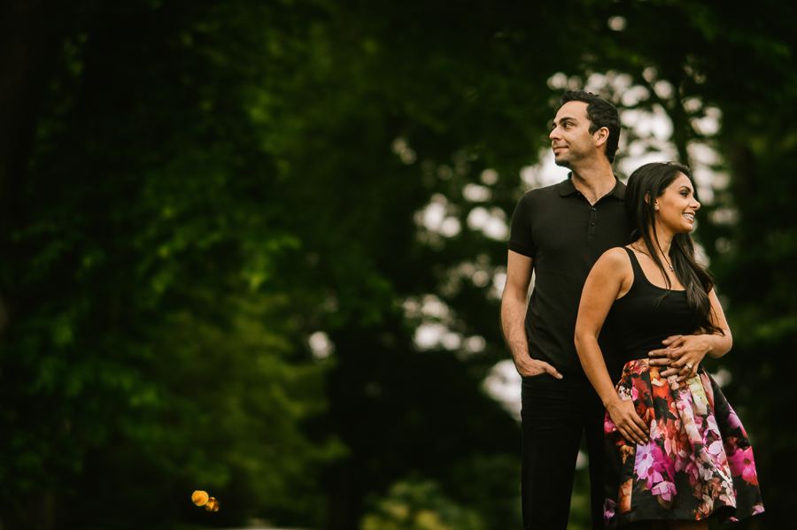 seattle-city-center-space-needle-engagement-session-16