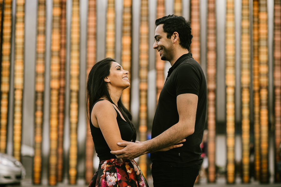 seattle-city-center-space-needle-engagement-session-8