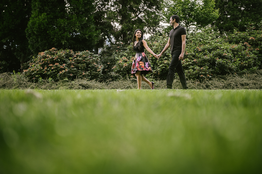 seattle-city-center-space-needle-engagement-session-9