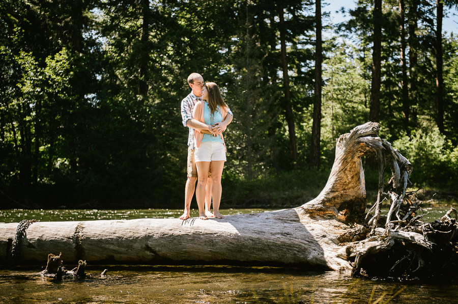 suncadia-resort-engagement-session-cle-elum-12