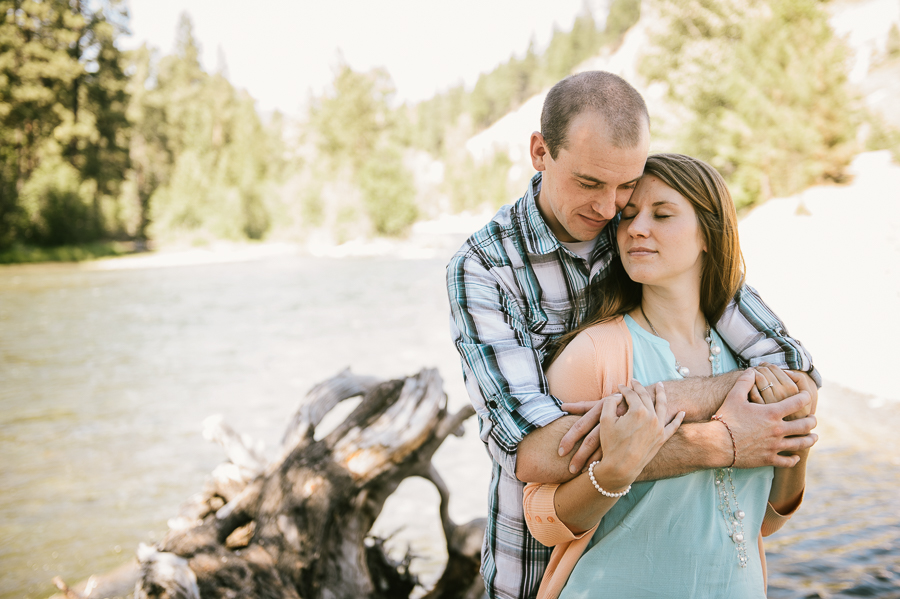 suncadia-resort-engagement-session-cle-elum-15