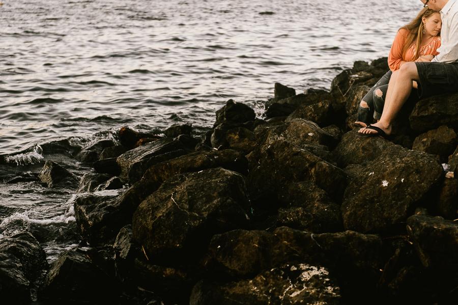 seacreat-marina-park-beach-west-seattle-alki-beach-10