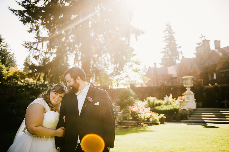 thronewood-castle-tacoma-lake-wedding-1