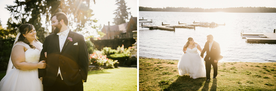 thronewood-castle-tacoma-lake-wedding-49