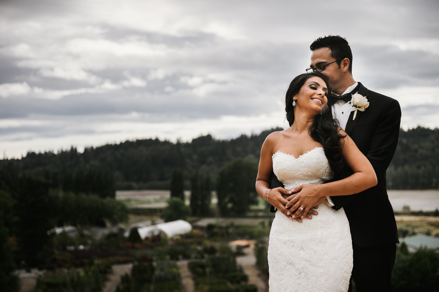 delille-cellars-chateau-wedding-woodinville-1