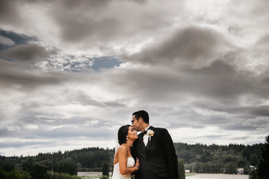 delille-cellars-chateau-wedding-woodinville-37