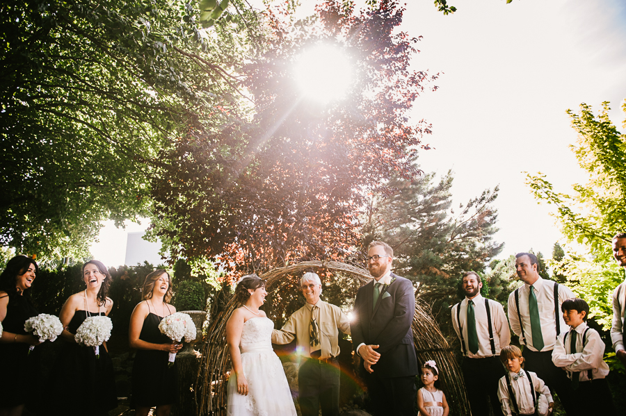 troutdale-house-wedding-photojournalism-31