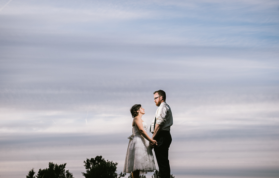 troutdale-house-wedding-photojournalism-33