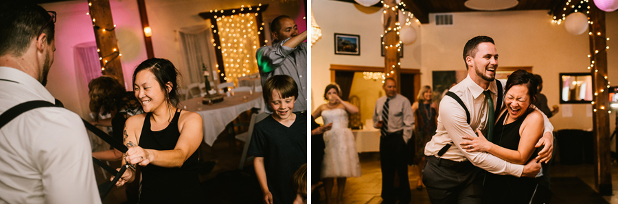 troutdale-house-wedding-photojournalism-54