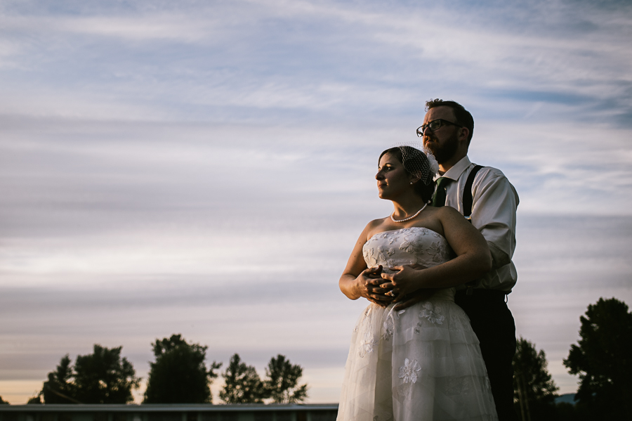 troutdale-house-wedding-photojournalism-60