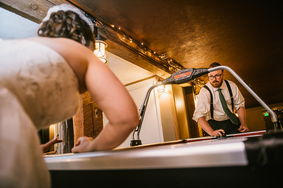 troutdale-house-wedding-photojournalism-67