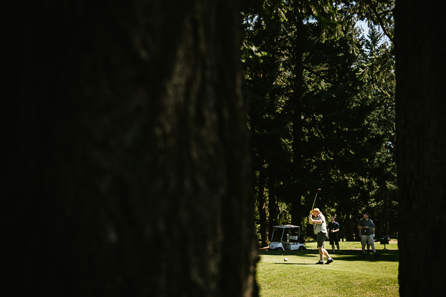 troutdale-house-wedding-photojournalism-7