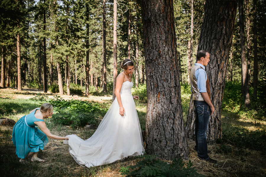 red-tail-canyon-farms-wedding-leavenworth-wa-34