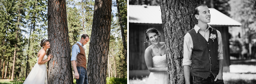 red-tail-canyon-farms-wedding-leavenworth-wa-35