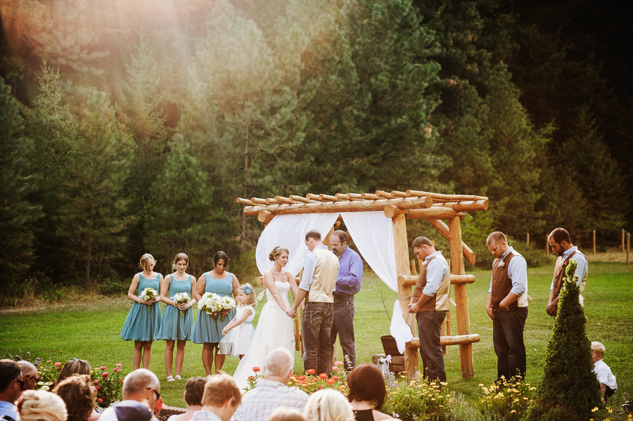 red-tail-canyon-farms-wedding-leavenworth-wa-43