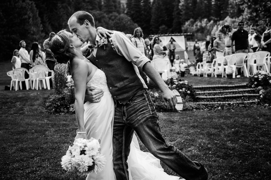 red-tail-canyon-farms-wedding-leavenworth-wa-46