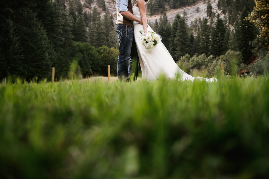 red-tail-canyon-farms-wedding-leavenworth-wa-49