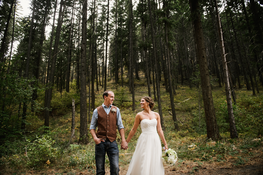 red-tail-canyon-farms-wedding-leavenworth-wa-50