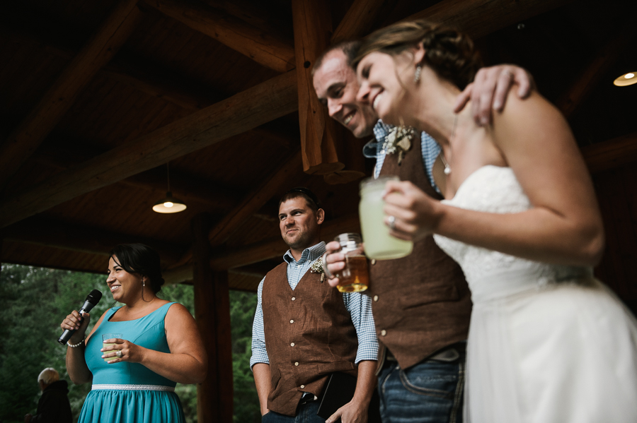 red-tail-canyon-farms-wedding-leavenworth-wa-62