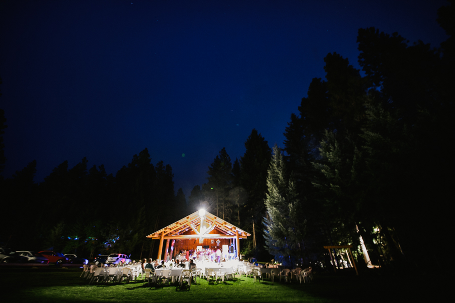 red-tail-canyon-farms-wedding-leavenworth-wa-73
