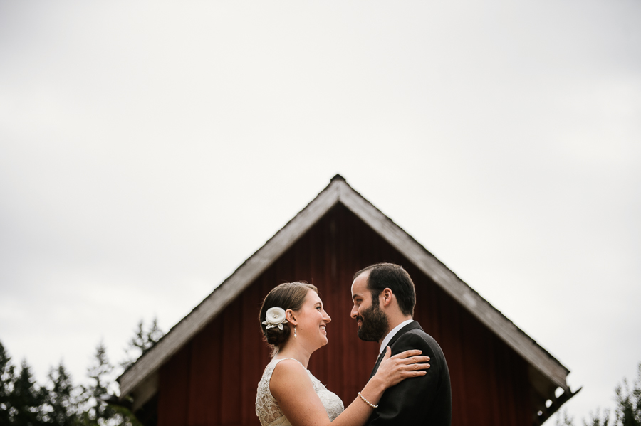 the-farm-kitchen-wedding-poulsbo-wa-30