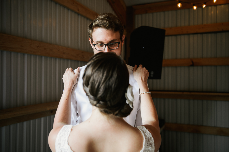 the-farm-kitchen-wedding-poulsbo-wa-32