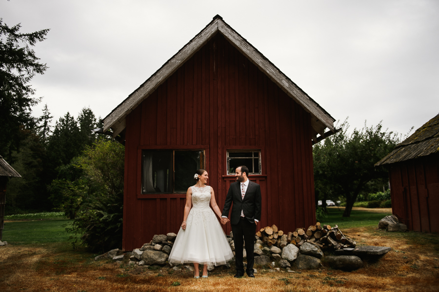 the-farm-kitchen-wedding-poulsbo-wa-34