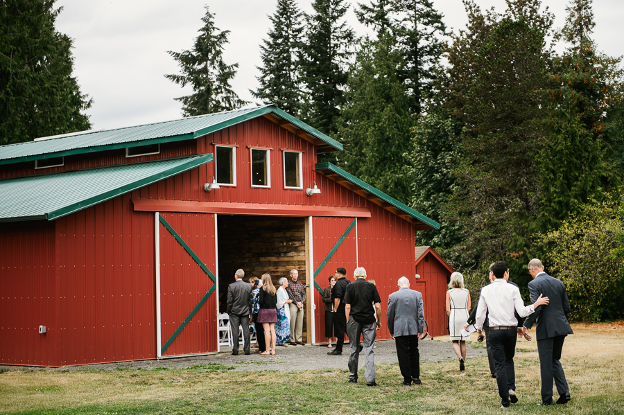 the-farm-kitchen-wedding-poulsbo-wa-37