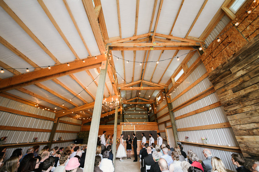 the-farm-kitchen-wedding-poulsbo-wa-38