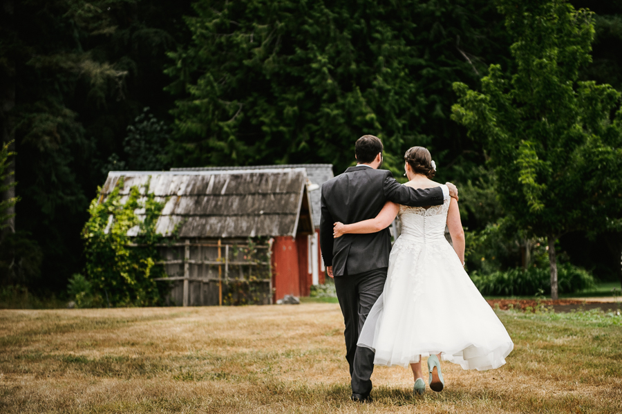 the-farm-kitchen-wedding-poulsbo-wa-45