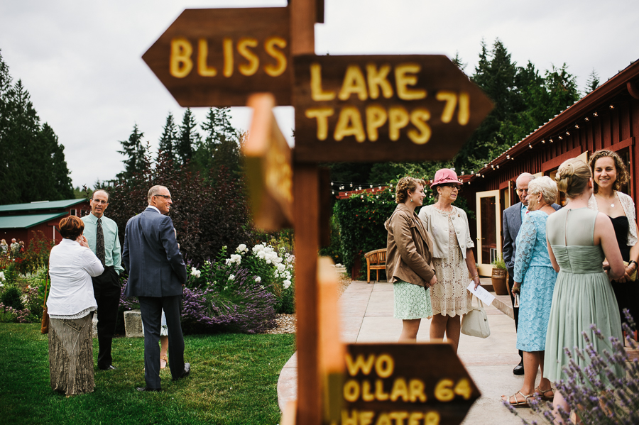 the-farm-kitchen-wedding-poulsbo-wa-49
