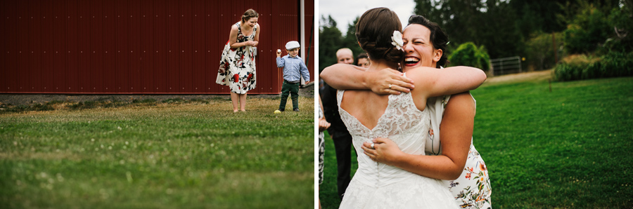 the-farm-kitchen-wedding-poulsbo-wa-52