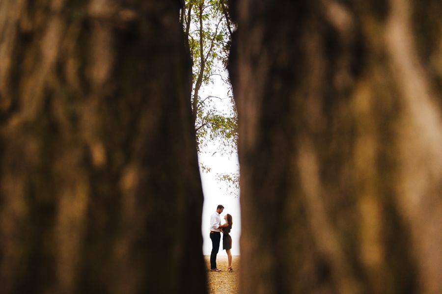 golden-garden-park-engagement-ballard-3