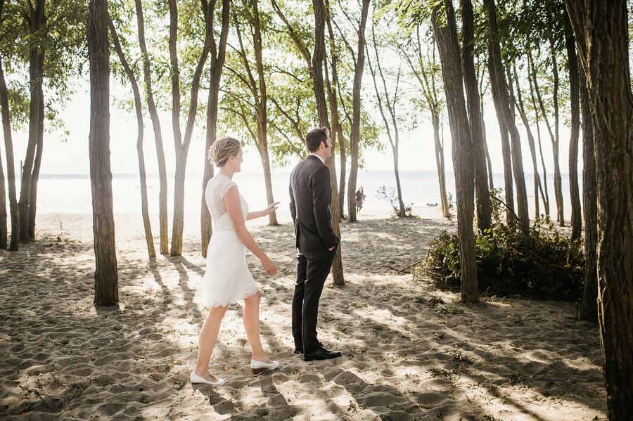 golden-gardens-bathhouse-wedding-ballard-13