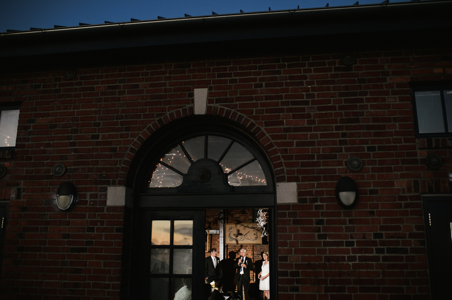 golden-gardens-bathhouse-wedding-ballard-49