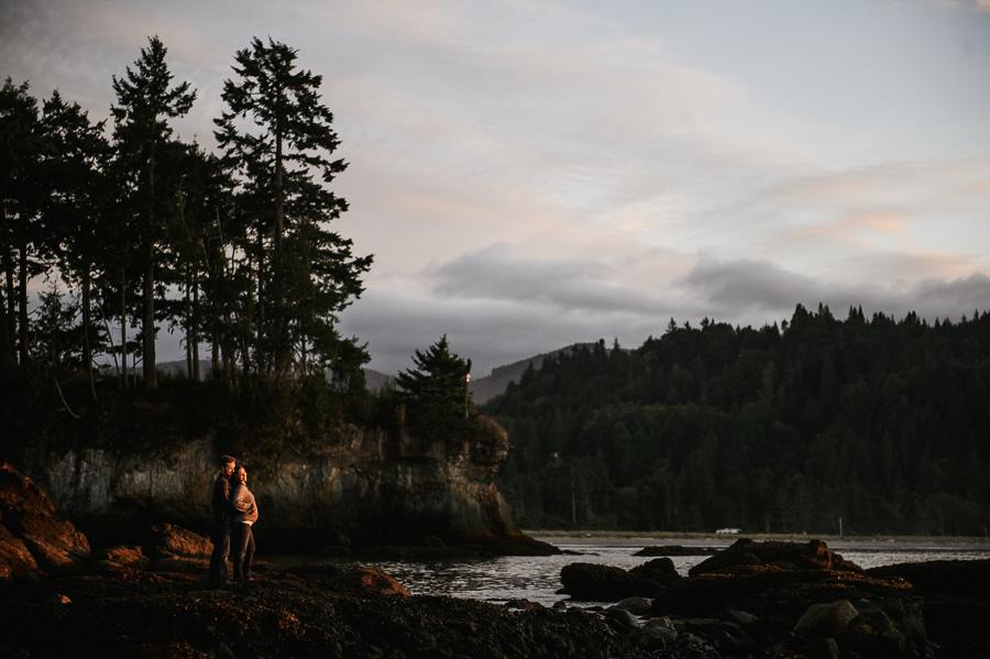 salt-creek-beach-maternity-session-port-angeles-10