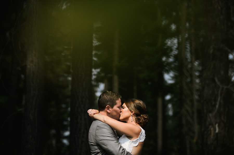 swiftwater-cellars-wedding-ceremony-cle-elum-16