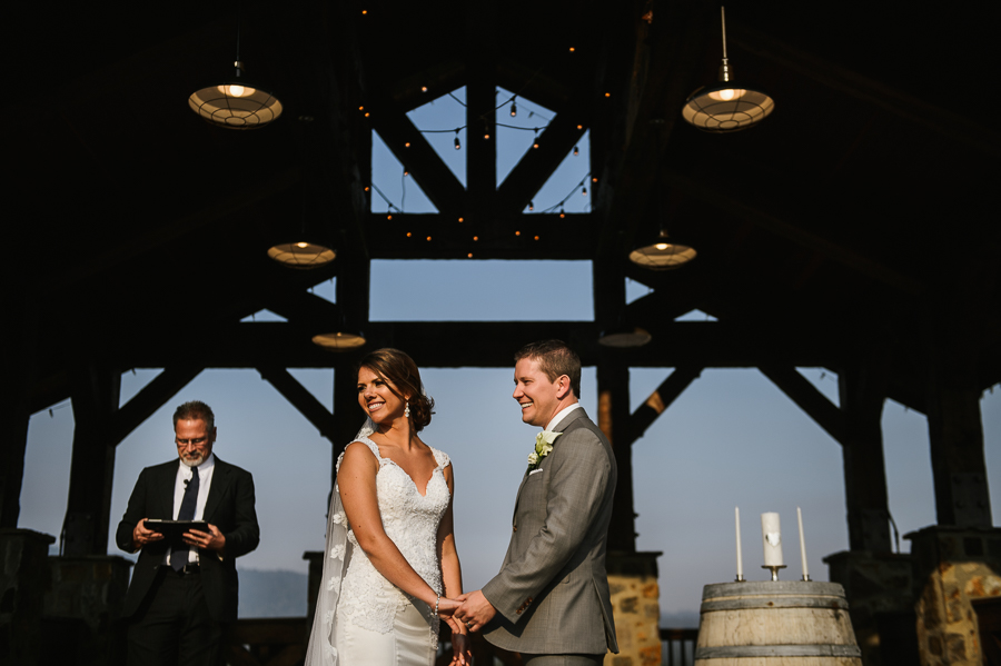 swiftwater-cellars-wedding-ceremony-cle-elum-36