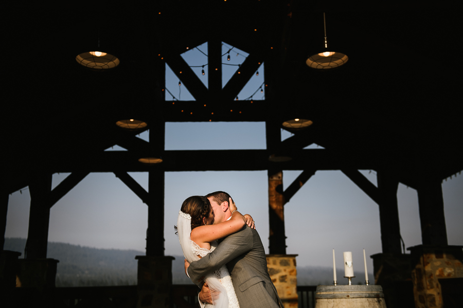 swiftwater-cellars-wedding-ceremony-cle-elum-38