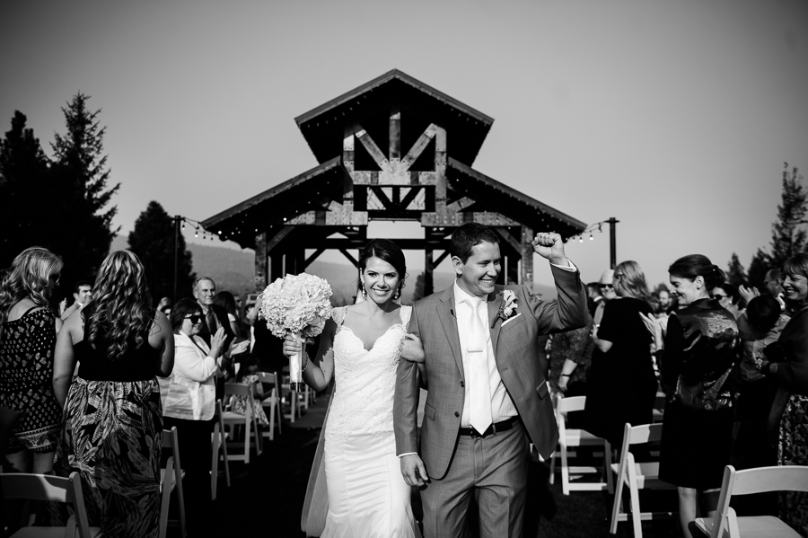 swiftwater-cellars-wedding-ceremony-cle-elum-39