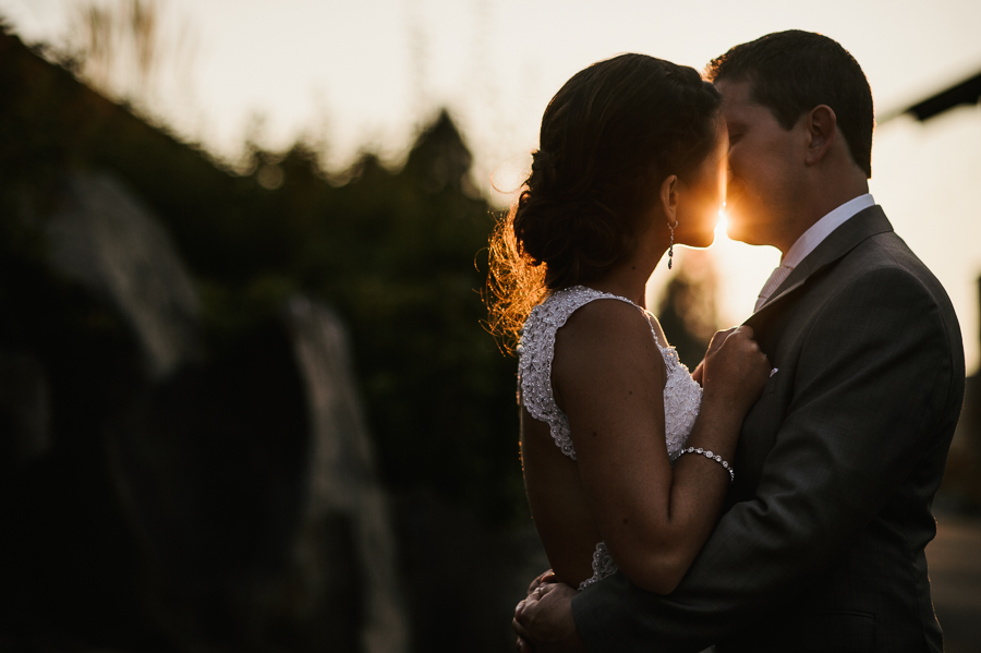 swiftwater-cellars-wedding-sunset-portraits-43